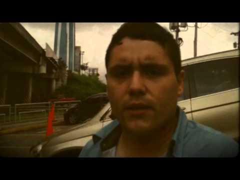 Yo vengo de Mexicali, Juan Cirerol