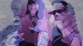 Watch Cappella Gimme The Power video