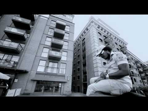 HYA P 'Jah Jah Bless Me'   OFFICIAL VIDEO.