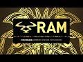 DC Breaks Gambino Inside Info Remix mp3