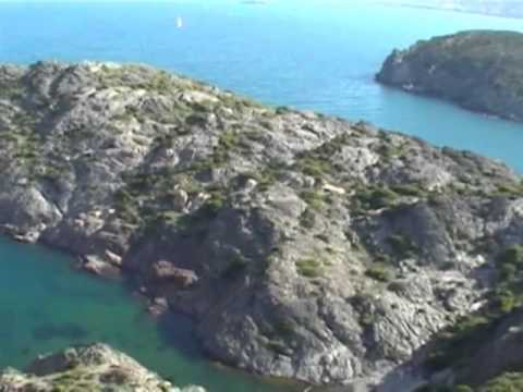 CAP DE CREUS