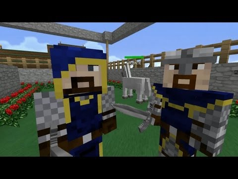 PLANETA VEGETTA: SOLDADOS DE HONOR #12
