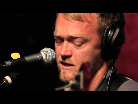 Two Gallants - Winter&#039;s Youth (Live on KEXP)