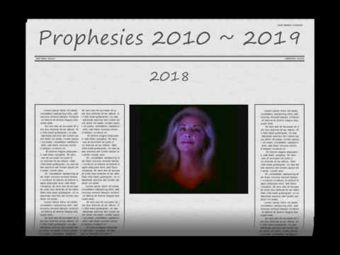 psychic predictions. Legal Notice This recording is for entertainment