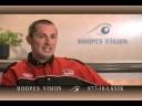 Shane Turpin's LASIK at Hoopes Vision