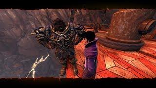 ➥ Neverwinter: The Heart of Fire - MOD 15 - Part 4