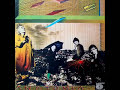Lombard de Anatomia (cały album) 1985