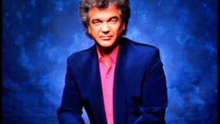 Watch Conway Twitty Private Part Of My Heart video