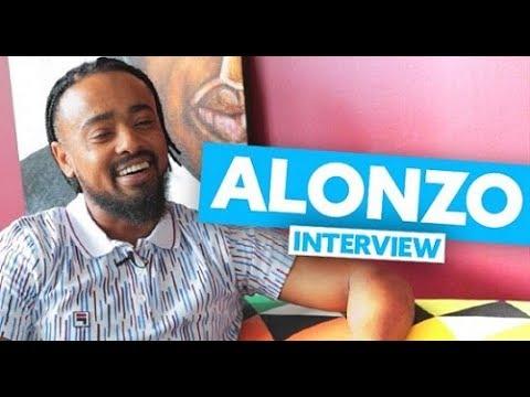 KILLUMINATY Masta Ex repond a Alonzo