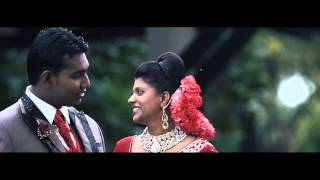 Negombo Wedding// Gayan+Rosey