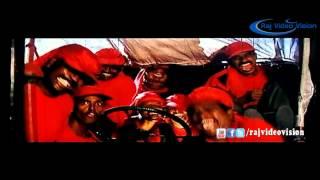 O Lamba Video Song