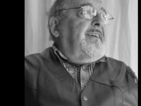 John Ipert - Tender trap
