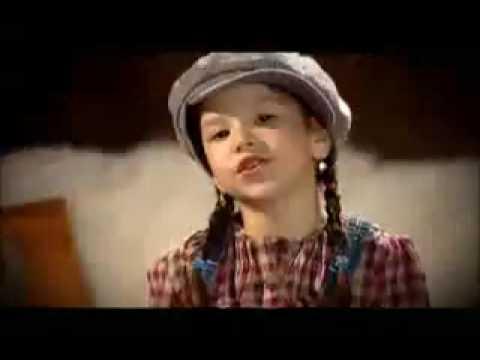 طفلة واغنيتها جوووووناااان Music Videos