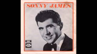 Watch Sonny James How Great Thou Art video