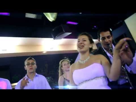 CEA MAI TARE NUNTA (OFICIAL VIDEO)