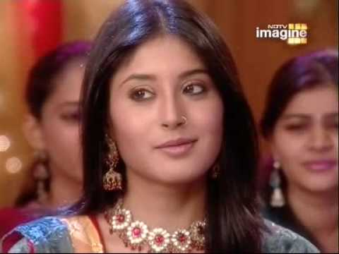 Kitani Mohabbat Hai 23 July 2009 Part 3 4 (nd Tv Imagine) !!ehq!! video