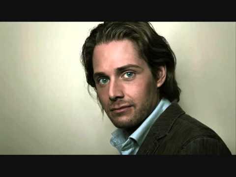 Ein Video von:WDR Sinfonieorchester Köln - Michael Nagy