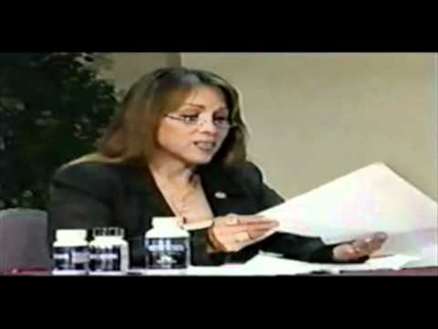Testimonio Fiebre Tifoidea ,dermatitis, Psoriasis, Sida     4life   Transferfactor     Espa  Ol