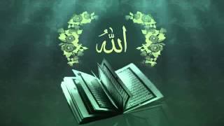 Quran Recitation with Bangla Translation Para or Juz 30/30