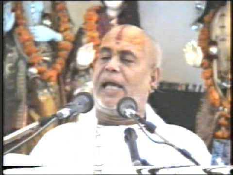 Shrimad Bhagwat Katha By Sriman Narayan Das Bhakt Mali Ji Maharaj (mama Ji) Part-2c (6 42) video