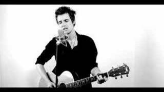 Tyler Hilton - Picture Perfect