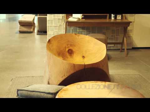 Riva1920 : Video Aziendale
