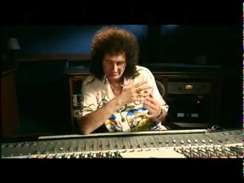 Queen - Good Company (Solo)