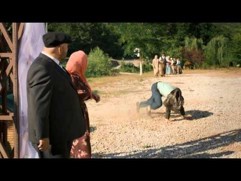 Düğün Dernek   Entarisi Dım Dım Yar 1
