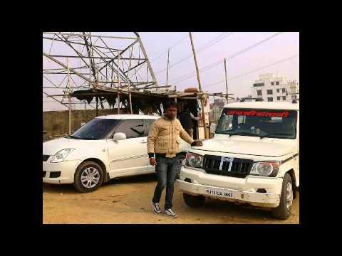 Rajput ka chora, Anand Pal Singh Kiratpura