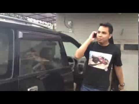 Hanya Untukku - Chrisye (cover By Zico Amy Edo) video