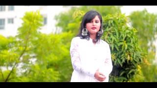Shokhi re by Razik & Nodi