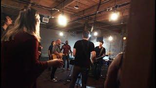 Rise Up Music Video - Joe Guerra