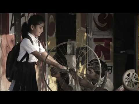Best short film on Child Labour