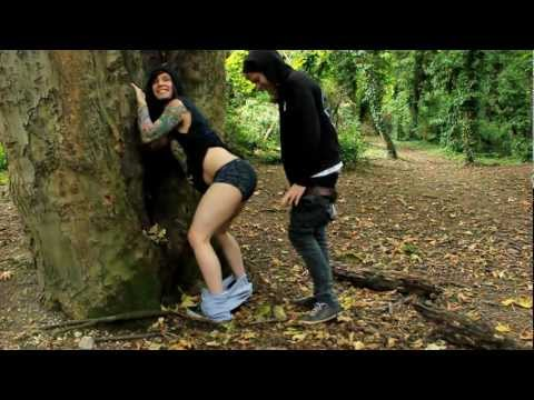Infant Annihilator - The Making of Decapitation Fornication [OFFICIAL] [HD]