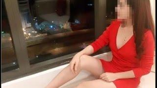 Tin tức trong ngày - Ổ mại dâm cao cấp ở Sài Gòn: Khi đồng tiền làm mờ mắt