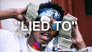 """[SOLD] Lil Baby 