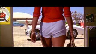 Music To Watch Girls By Andy Williams