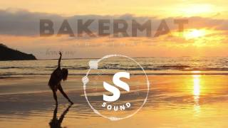 Bakermat - Teach Me HQ Audio