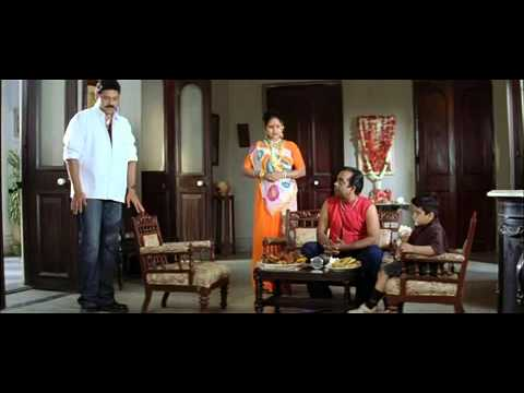Telugu Comedy - Bramhanandam.mp4 video