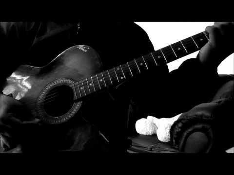 Jaane Kya Chahe Mann Bawara (Guitar Chords)