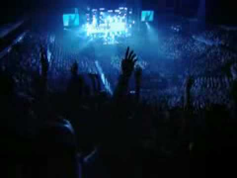 Hillsong United - With Everything - Live Worship video