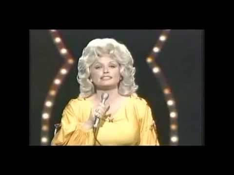 Jolene ★ Dolly Parton Vs Miley Cyrus video