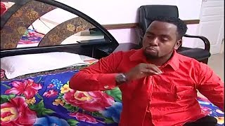 Red Valentine Movie (Steven Kanumba) - Bongo Movie