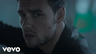 Download Lagu Liam Payne - Bedroom Floor (Official Video) Gratis STAFABAND