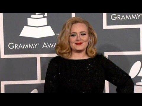 Justin Bieber, Adele makes Forbes 30 under 30 list