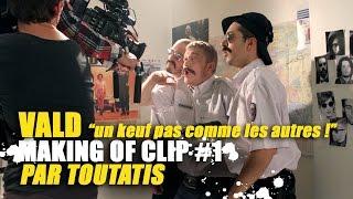 download lagu Vald Chez Les Flics... Vidéo Rare gratis
