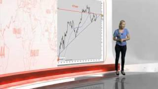 Le point bourse du Mercredi 23 Fevrier 2011