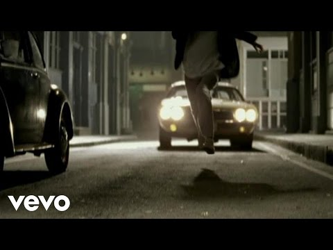 DJ Shadow - You Can't Go Home Again