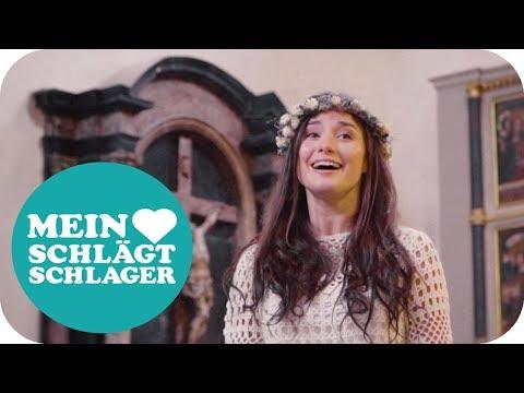 Jeannine Michèle, Boho Love Orchestra - Du gibst mir Kraft  (Offizielles Video)