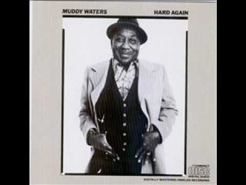 Muddy Waters - Deep Down In Florida